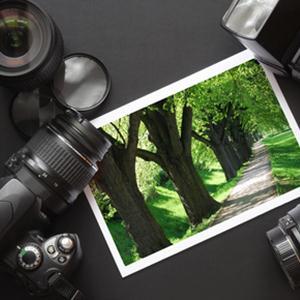 Фотоуслуги Итатки