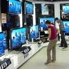 Магазины электроники в Итатке