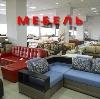 Магазины мебели в Итатке