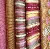 Магазины ткани в Итатке