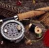 Охотничьи и рыболовные магазины в Итатке