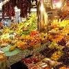 Рынки в Итатке