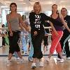 Школы танцев в Итатке