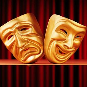 Театры Итатки